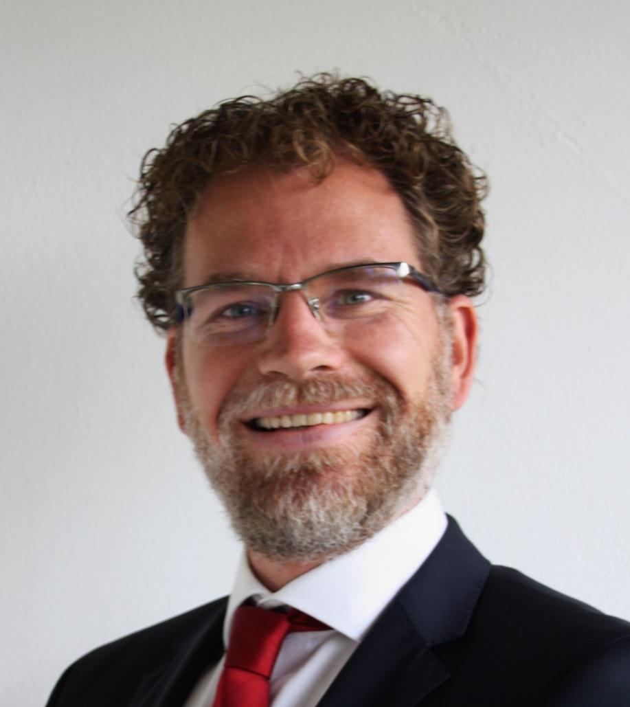 Willem Schans